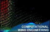 Computational Wind Engineering